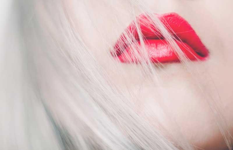 Haar conditioner gebruiken na het wassen van je haar? Door Joyce van Dam Hair & Make-up Artist