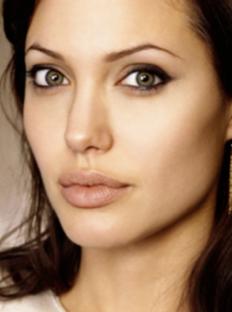 Basis make-up tips