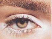 grotere ogen