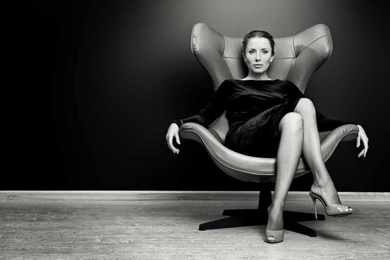 Zakelijke Make-up voor de zakenvrouw | Door Joyce van Dam Hair & Make-up Artist