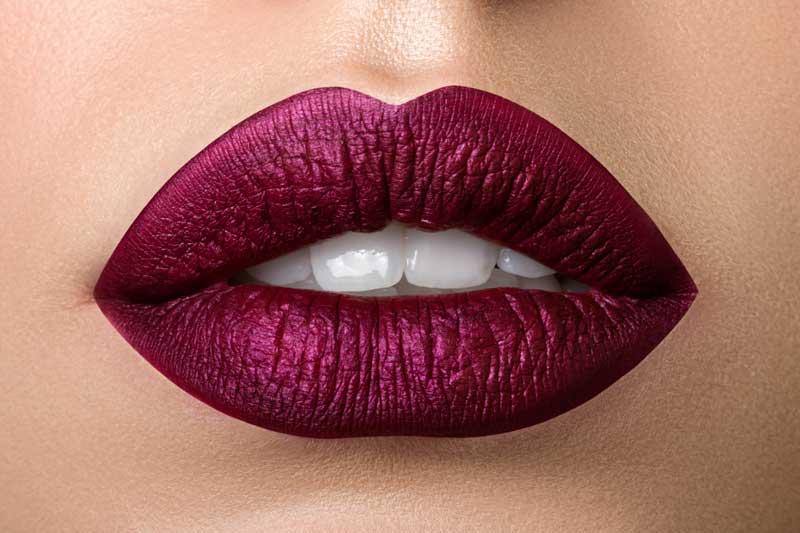 Hoe blijft lippenstift langer zitten? Mijn 4 tips