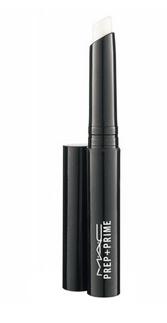 Hoe blijft lippenstift langer zitten