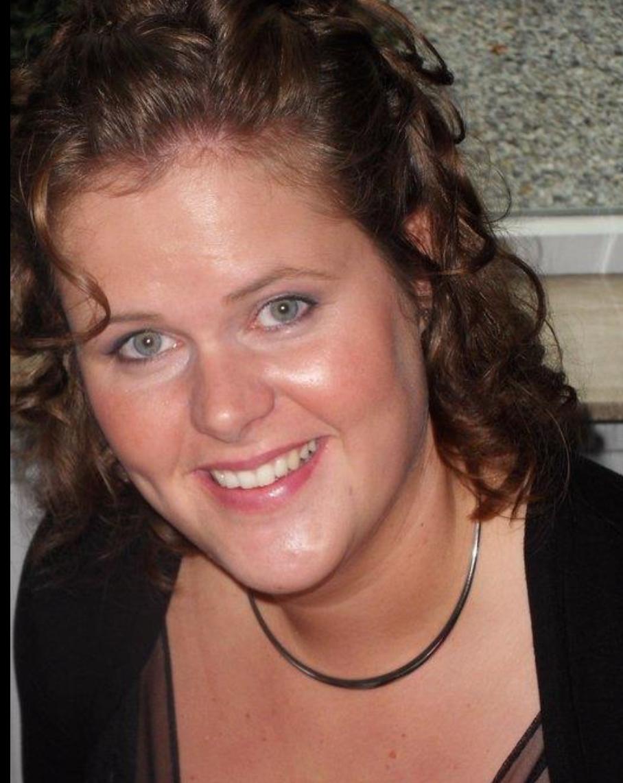 Joyce van Dam - Visagiste en Haarstyliste aan huis