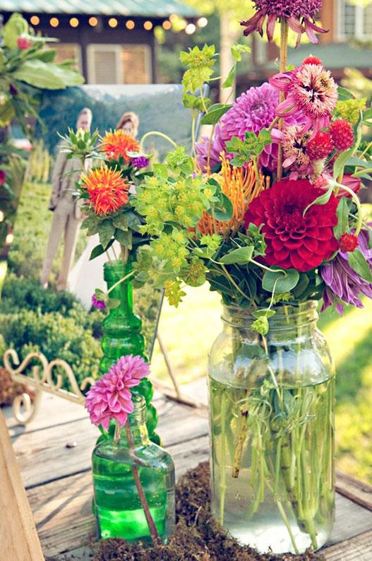 Wedding-Essentials-De-essentials-voor-je-bruiloft-14