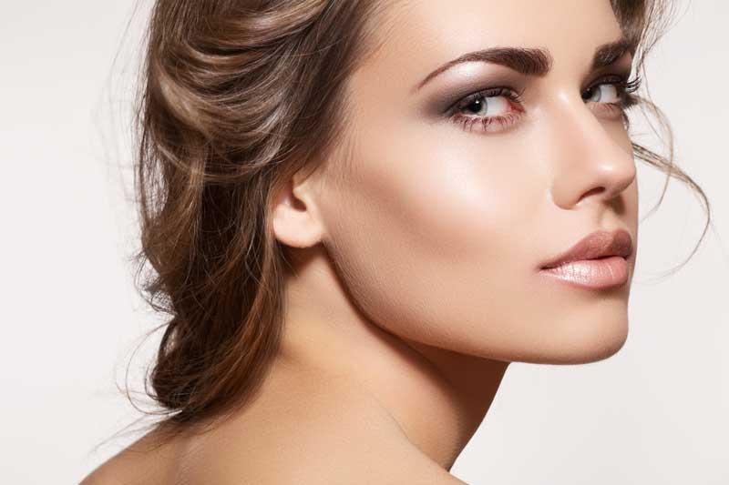 Hedendaags Make-up voor beginners - 5 Must Know Tips! ZO-03
