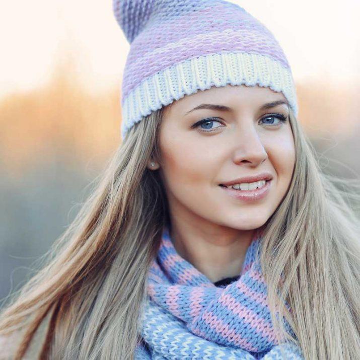Wat te doen tegen statisch haar