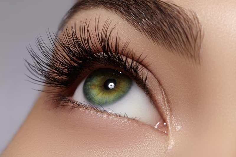 Mascara aanbrengen. De beste mascara aanbrengen - Lees mijn vijf tips
