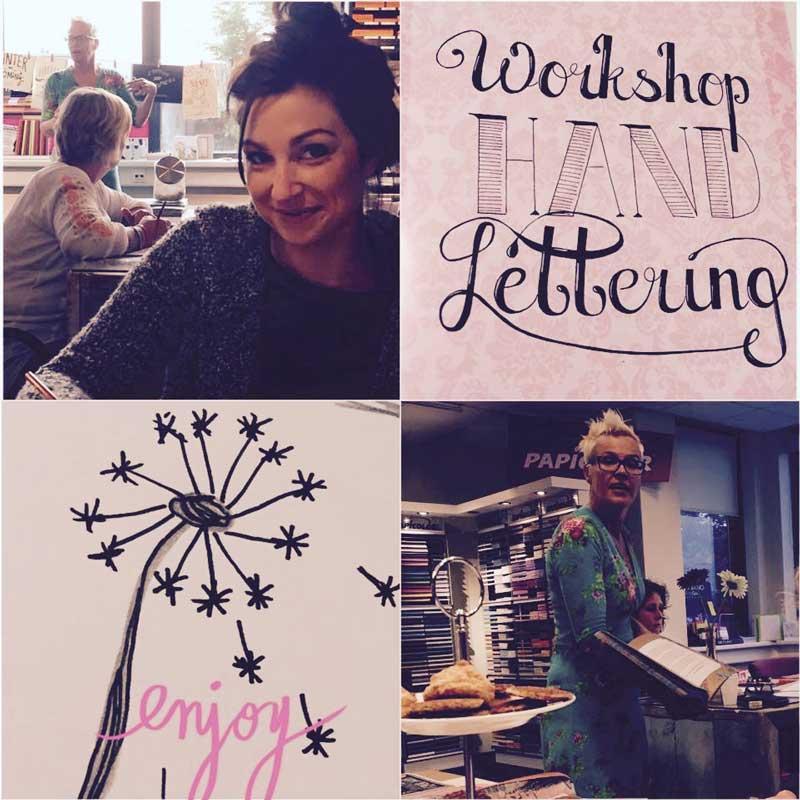 Fotoverslag & Blog. Joyce van Dam - Bruidskapsel - Bruidsmake-up - Visagiste (aan huis) - Workshop visagie - Masterclass Make-up