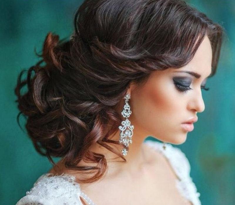 Je haar laten groeien voor je bruiloft – Lees mijn tips