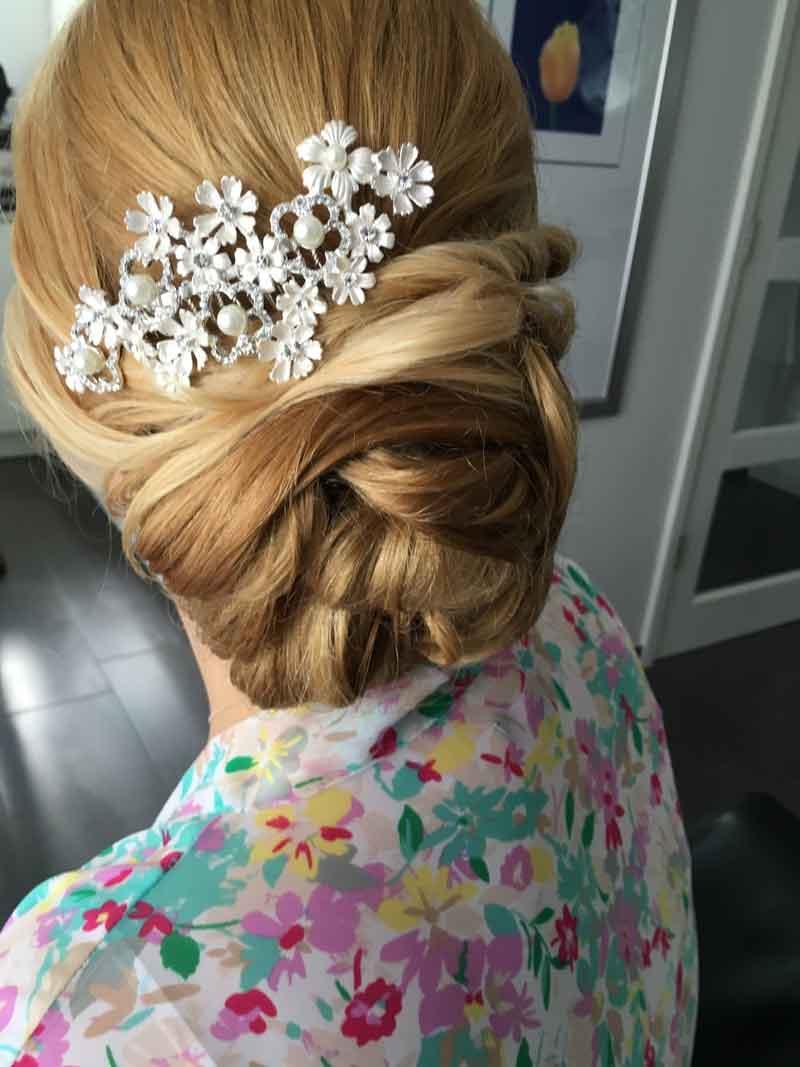 Haar-15-Make-up-Bruidskapsels-Bruidsmake-up-Rotterdam-JVD