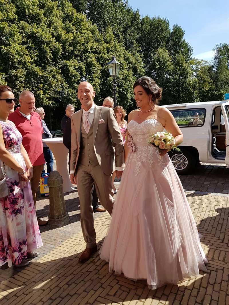 Haar-21-Make-up-Bruidskapsels-Bruidsmake-up-Rotterdam-JVD-week33