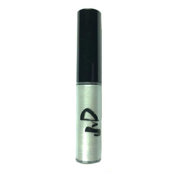 Eyelights chrome JVD Cosmetics
