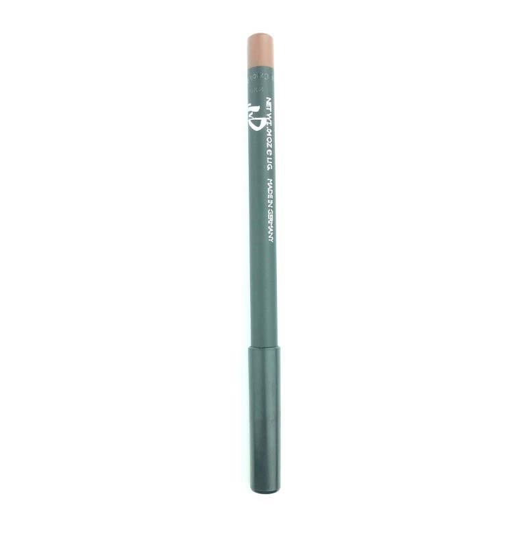 JVD Cosmetics Lipliner Spice