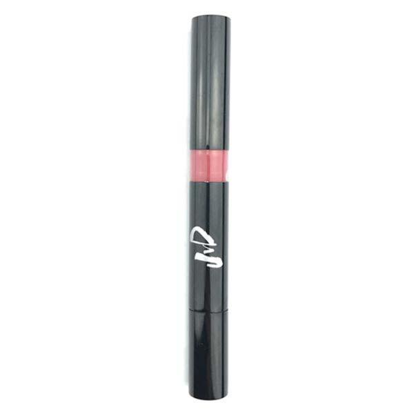 Matte Liquid Lipstick Danger JVD Cosmetics