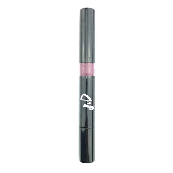 Matte Liquid Lipstick Reboot JVD Cosmetics