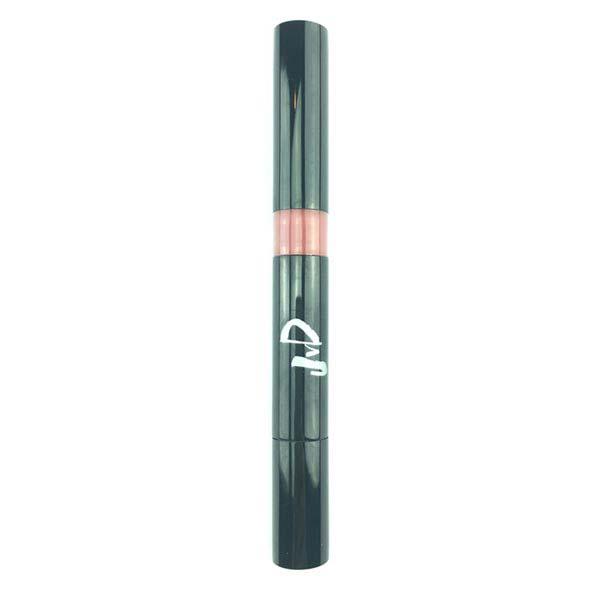 Matte Liquid Lipstick Spa Day JVD Cosmetics