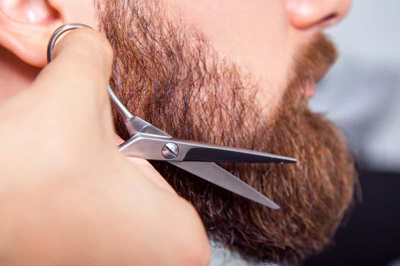 Tips voor het verzorgen van je baard