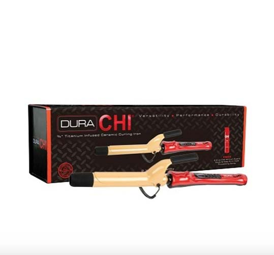 CHI Dura CHI Curler 1 inch