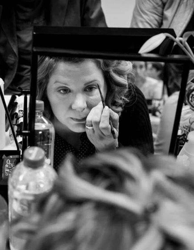Persoonlijk Online Make-up Advies. Ik leer je alles wat je wilt & moet weten!