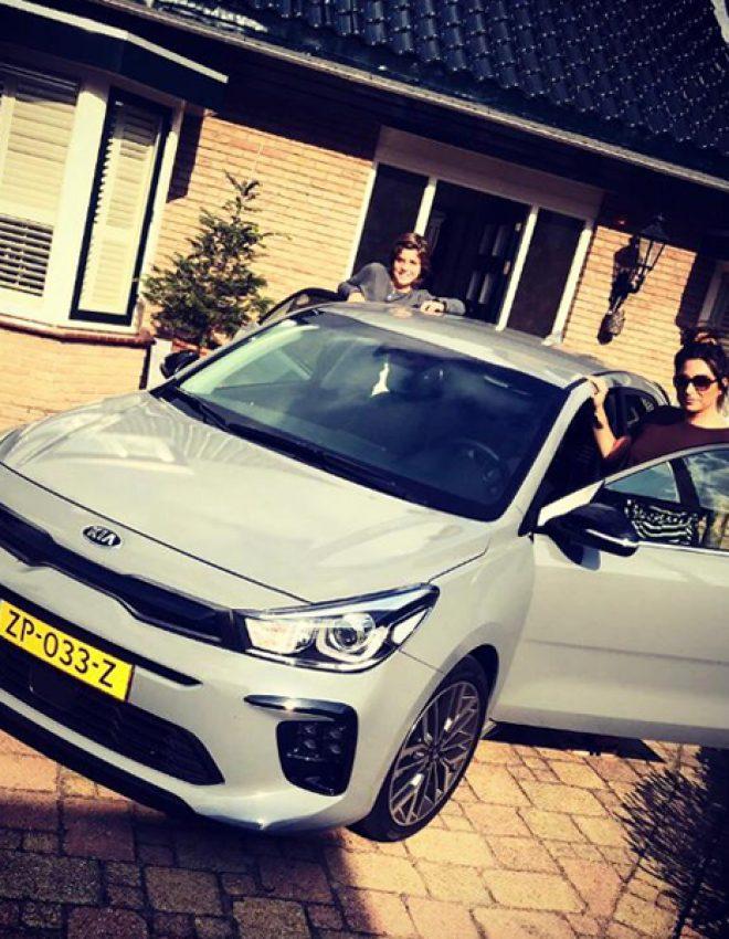 Meer voor vrouwen! Een auto kopen of leasen bij Autohaag Zeeuw.