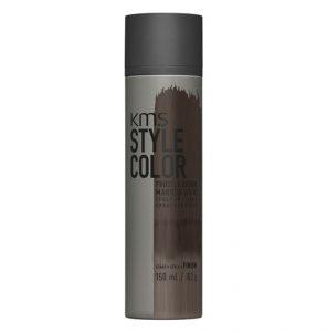 KMS Spray Color